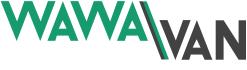 Wawavan – Wypożyczalnia samochodów dostawczych