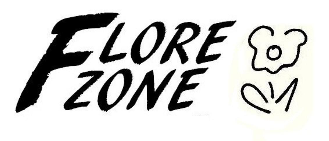Florzone