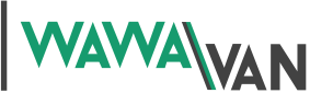 Wypożyczalnia samochodów dostawczych Warszawa