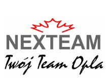 nexteam-logo1